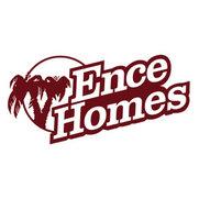 Ence Homes Saint George Ut Us 84770 Houzz