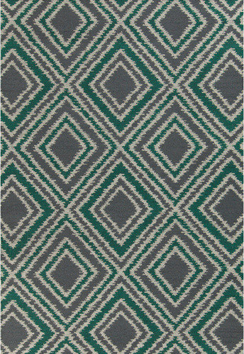 Juniper- (JNP-5037) - Rugs