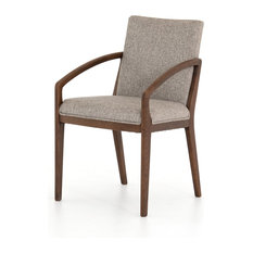 HEATH DINING CHAIR