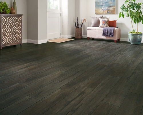 laminate for kitchen floor laminate 6762