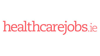 Healthcarejobs.ie - Career Guidance Service