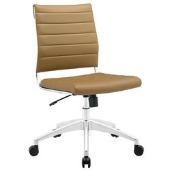 Contemporary Office Chairs by Decor & Fixtures