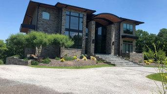 Kensington Custom Homes LLC