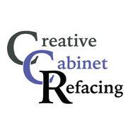 Foto de Creative Cabinet Refacing