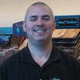 Sullivan's Floor Covering, Inc.'s profile photo