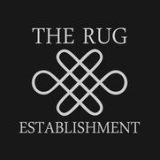 The Rug Establishment's photo