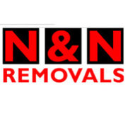 N&N REMOVALS AND STORAGE's photo