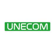 Фото пользователя UNECOM Умный дом