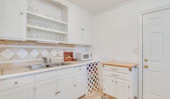 Best Kitchen And Bath Designers In Nashville, TN | Houzz
