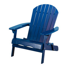 50 most popular contemporary contemporary adirondack chairs for 2018