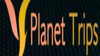 Planet Trips