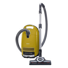 Miele Calima Complete C3 Canister Vacuum Cleaner