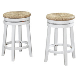 Tropical Bar Stools And Counter Stools by Powell