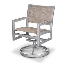 Modern Outdoor Rocking Chairs Houzz