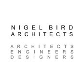 Nigel Bird Architects's photo