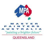Master Painters Association Queensland's photo