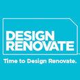 Design Renovate's profile photo