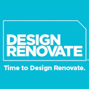 Design Renovate's photo