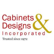Cabinets & Designs's photo