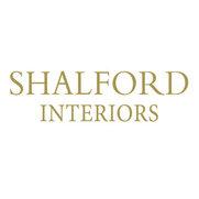 Shalford Interiors's photo