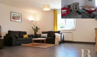 Innenarchitektur Emmendingen home staging in emmendingen experten finden