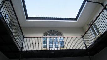Plata Villa Residential Apartments