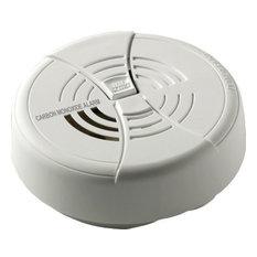 First Alert Carbon Monoxide Detectors, White