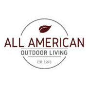 All American Outdoor Living's photo