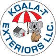 Koala T Exteriors LLC's profile photo