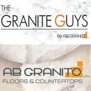 AB Granito & The Granite Guys's photo