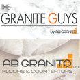 The Granite Guys & AB Granito Ltd.'s profile photo