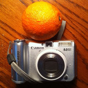 orangecamera's photo