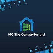 MC Tile contractor's photo
