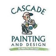 Cascade Painting & Design Inc's photo