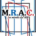 Foto di profilo di M.R.A.C Srl