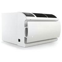 Friedrich WCT08A10A Wallmaster 8000 BTU 115 Volt Through Wall Air Conditioner w