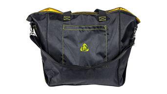 UpGrade Bag