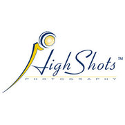 Highshots Photography's photo