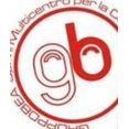 Foto di profilo di Gruppobea S.p.A.