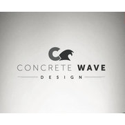 Concrete Wave Design's photo