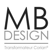 MB DESIGN's photo