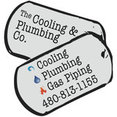 The Cooling & Plumbing Co's profile photo