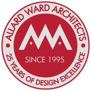 Allard Ward Architects's photo