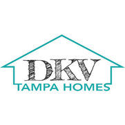 DKV Tampa Homes's photo