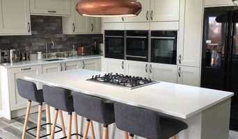 Best 15 Kitchen Designers and Fitters in Leeds, West Yorkshire | Houzz