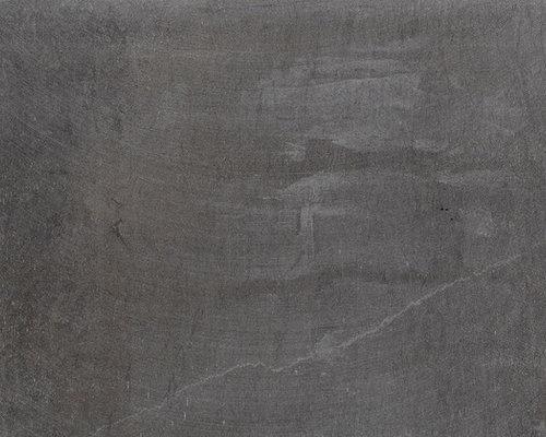 Atelier 300 Fumo - Wall & Floor Tiles