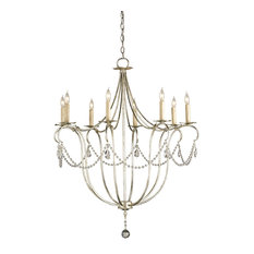 New look currey and company 9891 cyrstal lights traditional currey and company 9891 cyrstal lights traditional chandelier large by currey company inc aloadofball Choice Image