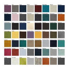 Apt2B - Fabric Swatch Sample Kit - Upholstery Fabric
