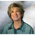 Linda Rosen Interiors's profile photo