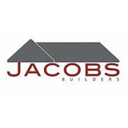 Jacobs Builders's photo